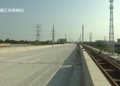 晉江財經報道2021-07-06