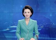 晋江新闻2021-09-28
