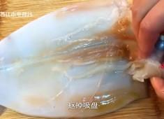 """【老闽南】墨鱼鱿鱼 """"鲜""""动金秋"""