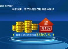 晋江财经报道2021-10-03