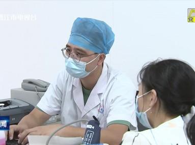晉江新聞2021-10-06